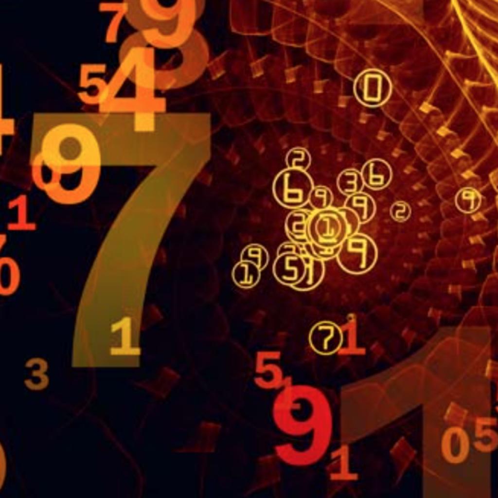 даже картинка китайская нумерология чем покупать